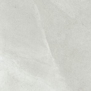 City Stone white 60x60 sample image.