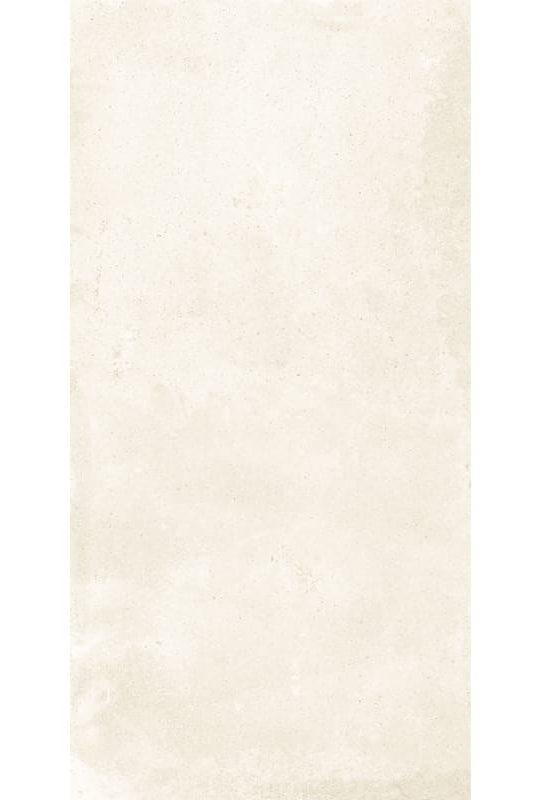 Faenza beige 60x120cm sample image.
